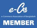 eCAB Member