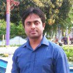 Tech Bangla Tunes