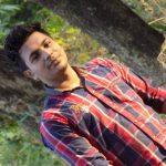 SA Rajib
