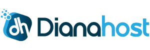 Dianahost Coupons