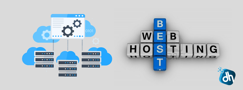 Find the best hosting in Bangladesh with DianaHost