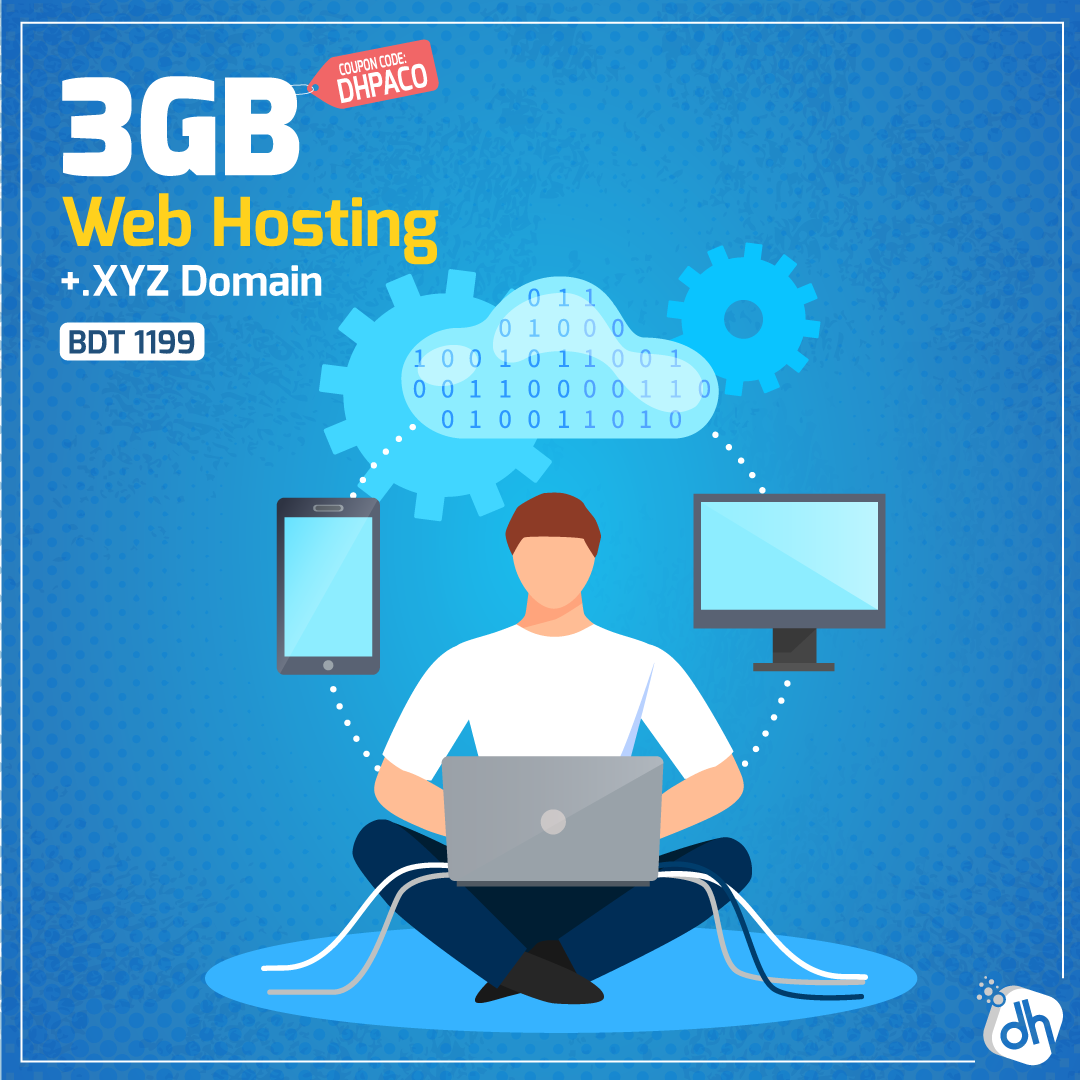 hosting_offer, dianahost_hosting_offer, web_hosting_offer, web_hosting_with_top_domain, top_domain_free, top_domain, dianahost, ultra-fast_web_hosting_&_IT_solution, domain_hosting_combo_offer, dianahost_combo_offer, shared_hosting_offer, domain_hosting_combo, ssd_hosting_offer