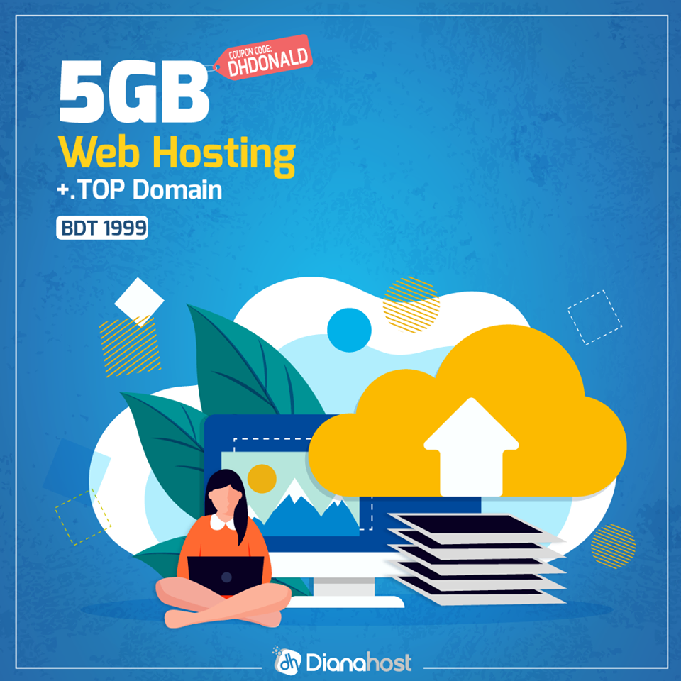 hosting_offer, dianahost_hosting_offer, web_hosting_offer, web_hosting_with_top_domain, top_domain_free, top_domain, dianahost