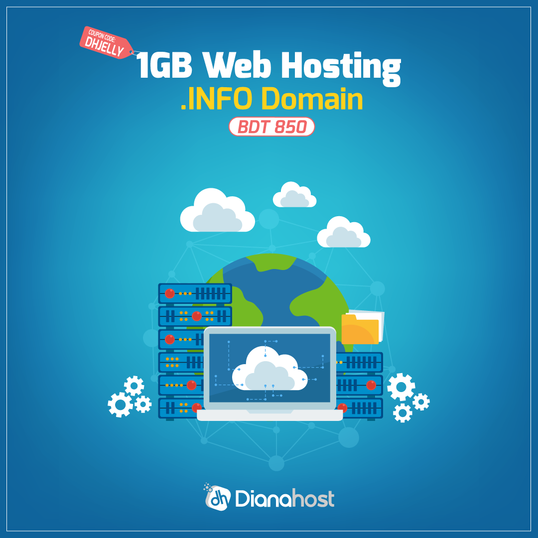dianahost, domain_offer, hosting_offer, web_host_bd_offer, ssd_hosting, best_hosting_provider, dhaka_host_provider, domain_hosting_offer