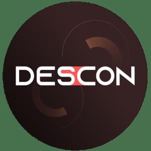 descon, descon 2019, designer conference 2019