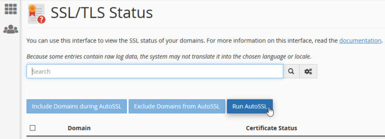 How You Can Easily Install Auto SSL Certificate In Your Website