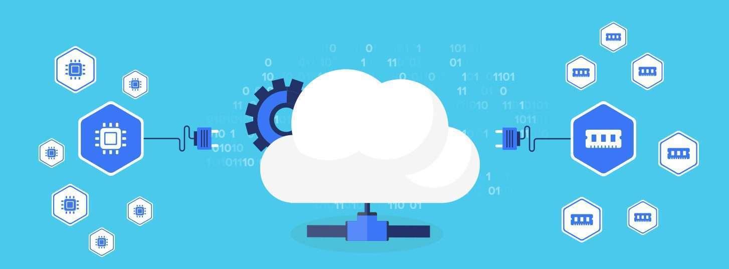 cloud vps server in Bangladesh